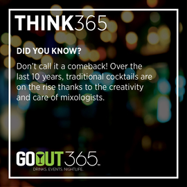 Think365_Mixology_7.20.17.jpg