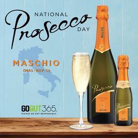 ProseccoDay_Maschio_TW.jpg