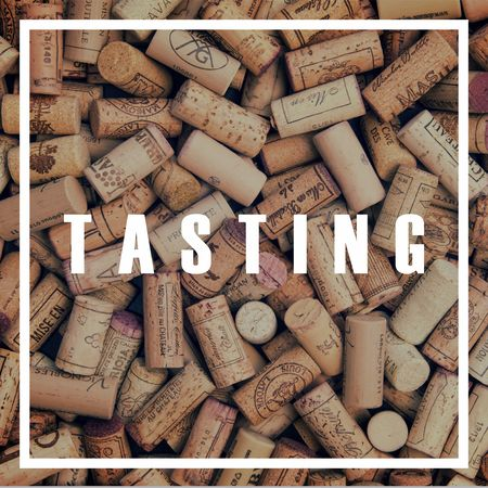 Goout365 tasting compressed