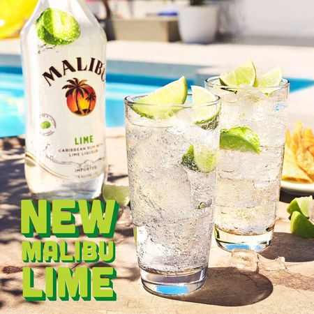 Mal lime fresh 1x1 text new preview