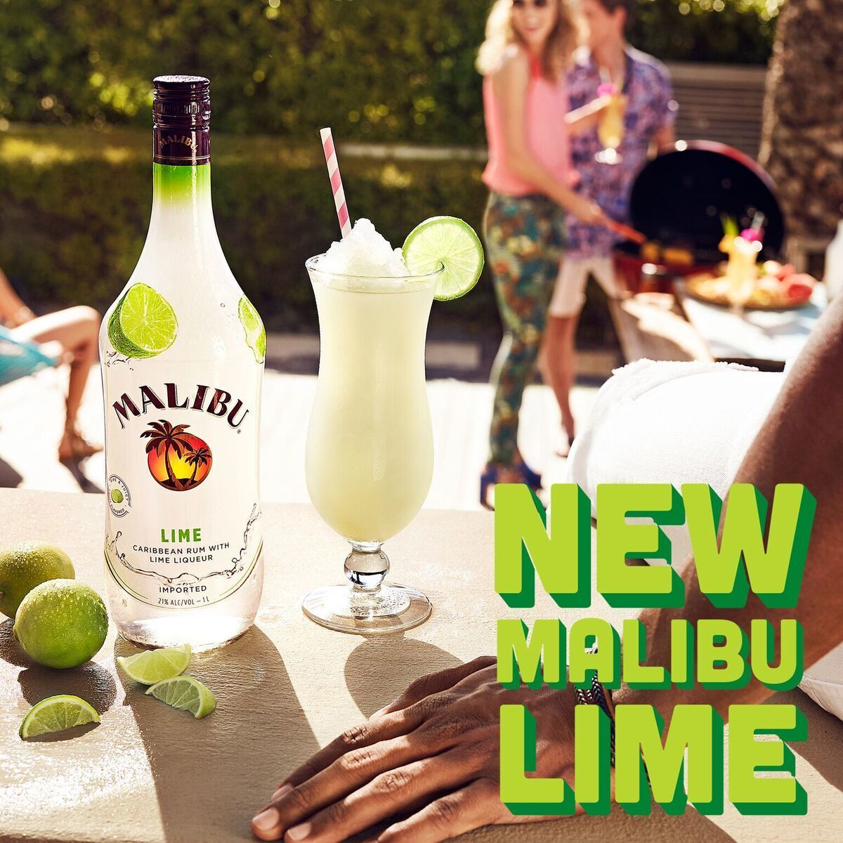 Mal lime daiquiri 1x1 text new preview