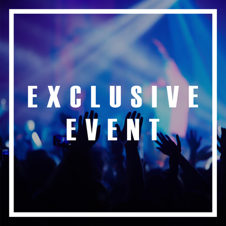 Goout365 exclusiveevent
