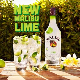 MAL-Lime-Mojito-1x1-TEXT-NEW.jpg