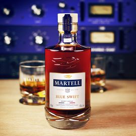 LAssocie-Martell-BlueSwift-DigitalContent-SoundStudio2-compressor.jpg