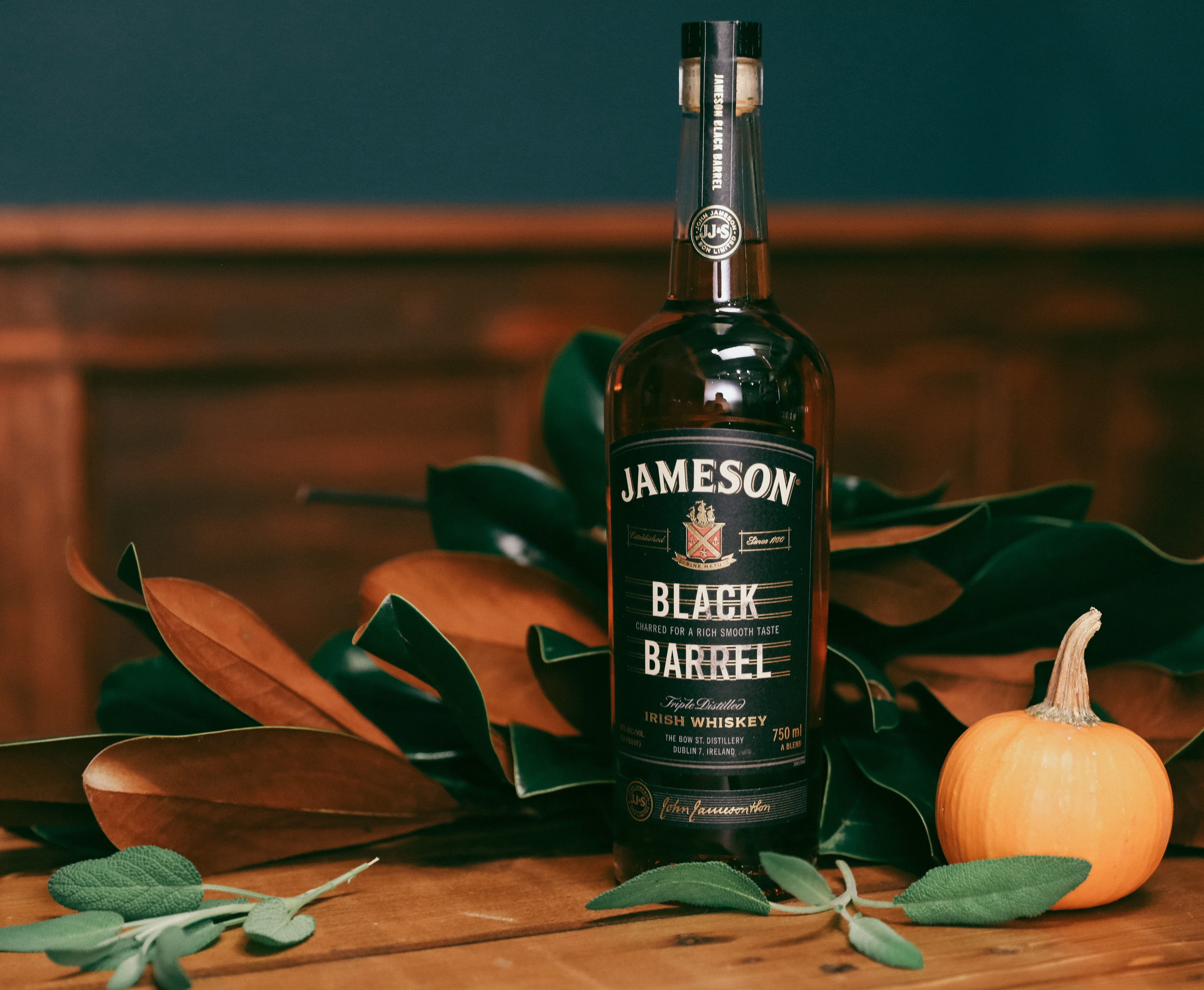 Jbb whiskey pumpkinandbottle fb min