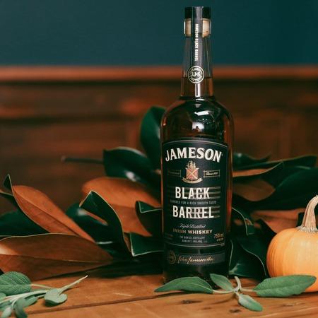 Jbb whiskey pumpkinandbottle fb min