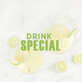 goout365icons_DRINK_SPECIAL_2.png