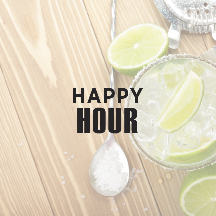 Goout365icons happy hour 3