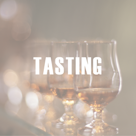 goout365icons_TASTING_1.png
