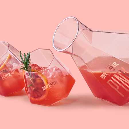 Previewmedium 5 pink orange tonic condensation 190318 logo