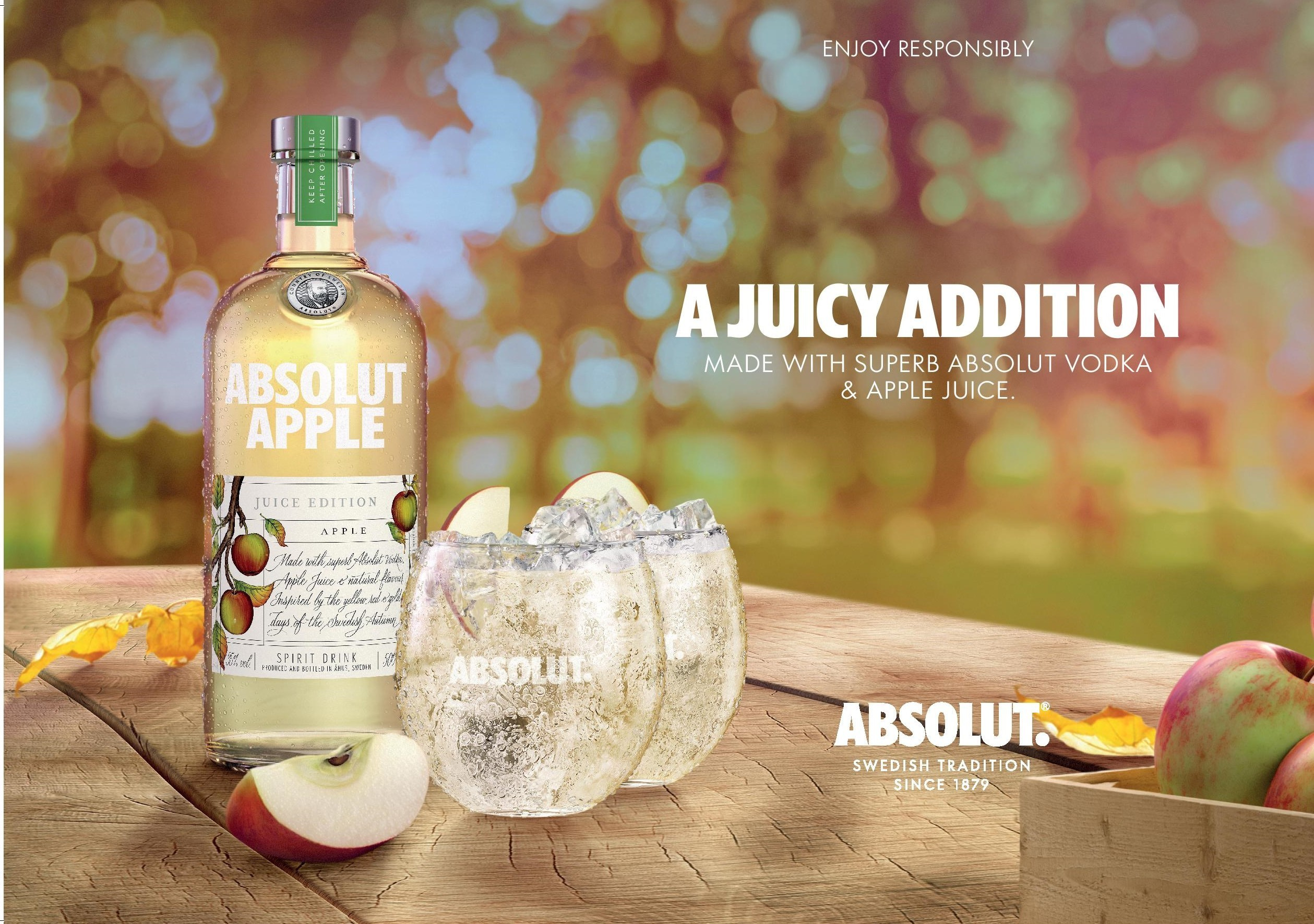 May 18   absolut juice editions land kv apple bottle hr page 001