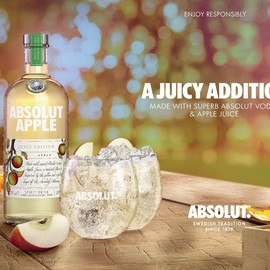 May_18_-_Absolut_Juice_Editions_Land_KV_Apple_Bottle_HR-page-001.jpg