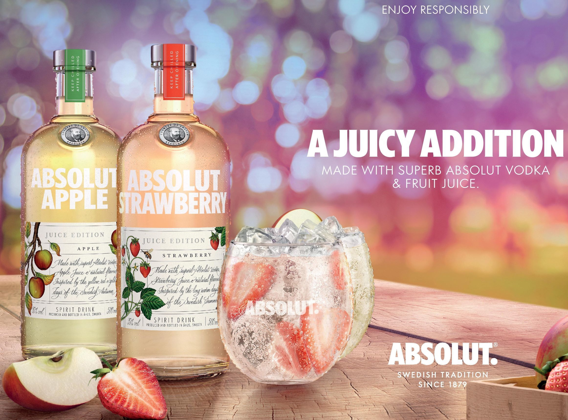 May 18   absolut juice editions land kv dual bottle hr page 001