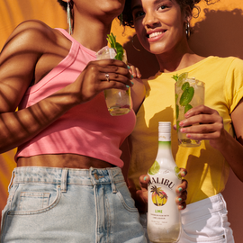 PreviewMedium-Malibu_Lime_Mojito_US_Evergreen_Lifestyle_9x16.png