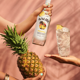 PreviewMedium-Malibu_Pinapple_and_Soda_Water_US_Evergreen_Product_9x16.png