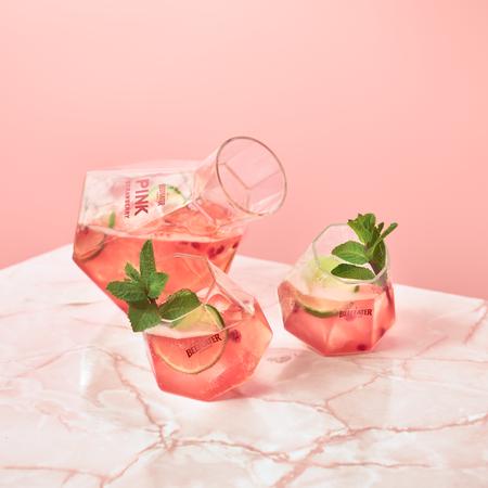 Previewmedium beefeater pink fizz logo