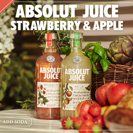 841389 absolut absolut juice lifestyle assets jun 2019 medium