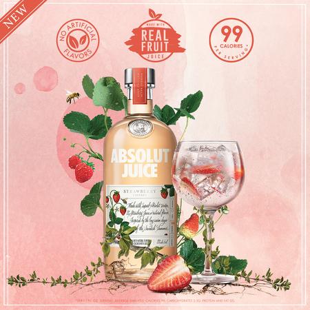 841403 absolut absolut juice strawberry instagram banner 1080 x 1080 alt medium