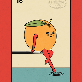 La_Ruby_Red_loteria.png