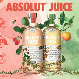 841399-absolut-133864_absolut-juice-facebook-invite-1200-x-900-Medium.png