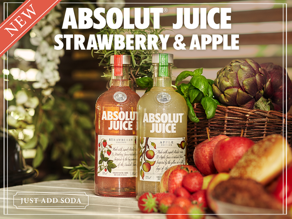841389 absolut absolut juice lifestyle assets jun 2019 medium