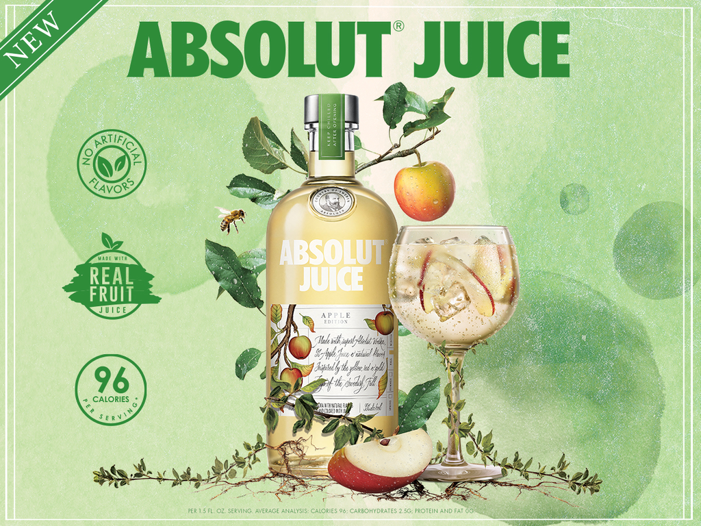 841401 absolut absolut juice apple facebook invite 1200 x 900 medium