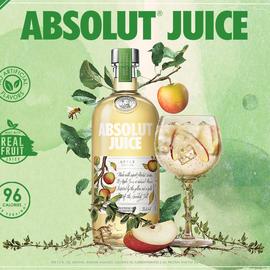 841401-absolut-absolut-juice-apple-facebook-invite-1200-x-900-Medium.png