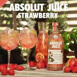 841391-absolut-absolut-juice-lifestyle-assets-jun-2019-Medium.png