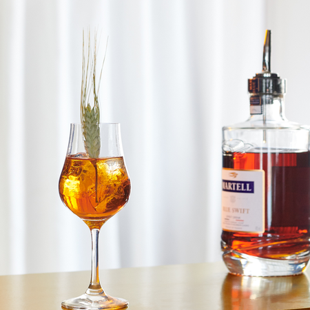 Previewmedium martell blue swift old fashioned %281%29