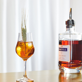 PreviewMedium-MARTELL_BLUE_SWIFT_OLD_FASHIONED_(1).png