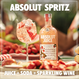 841386-absolut-absolut-juice-lifestyle-assets-jun-2019-Medium.png