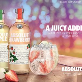 May_18_-_Absolut_Juice_Editions_Land_KV_Dual_Bottle_HR-page-001.jpg