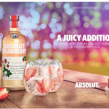 Previewmedium may 18   absolut juice editions land kv strawberry bottle hr