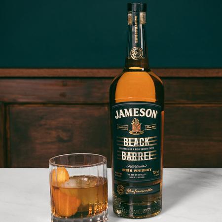 Fy19 jam jbb fathersday national product facebook still 4x5 bottleoldfashioned 9271