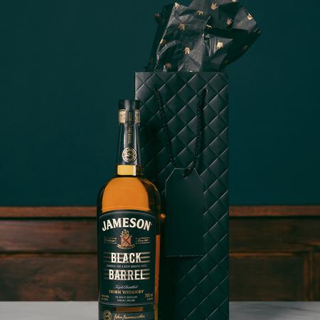 Fy19 jam jbb grad national product facebook still 4x5 bottleblackbag 8821