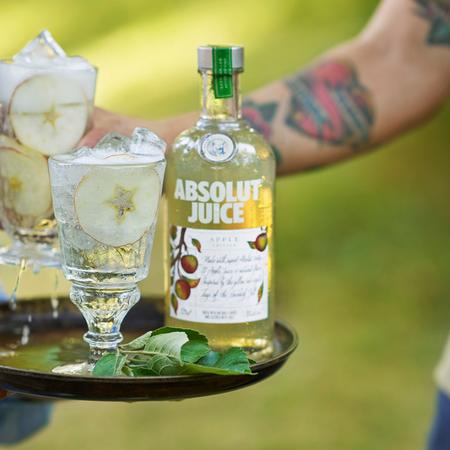 Previewmedium drink absolut juice apple spritz 16x9
