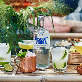 PreviewMedium-ingredient_absolut-vodka_io_1x1.png