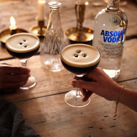 Previewmedium drink espresso martini 1x1