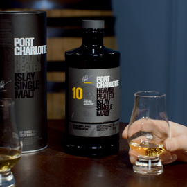 Bruichladdich_Port-Charlotte-10-Year-Old_Off_Premise___National_Accounts.jpg