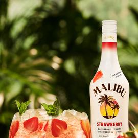 PreviewMedium-Malibu_-_Strawberry_-_Spritz_-_US_-_Evergreen_-_Product_-_9x16.png