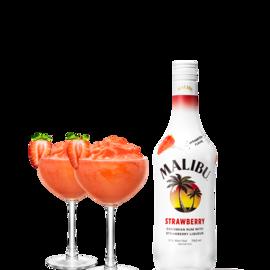 Malibu_Strawberry_Frozen_Daiquiri_lockup_(1).png