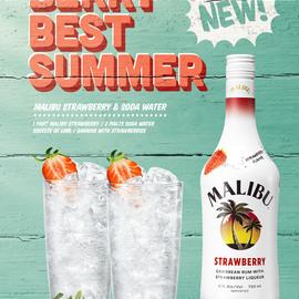 Malibu-Strawberry-and-Soda-Water-product-KV-vertical.jpg