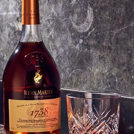 Remy_Martin_Port_Off_On_National.jpg