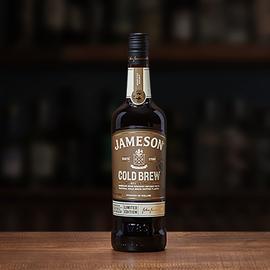 857208-jameson-jameson-fy20-meet-our-brew-bottle-images-dec-2019-1-Medium.png