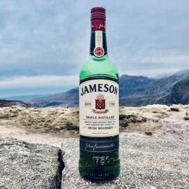 Jameson_Evergreen(2020)_Social_Image_OriginalOnTheRocks.png