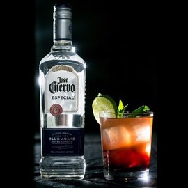 Jose-Cuervo-Especial-Silver-Cocktail---Beauty-Shot.jpg