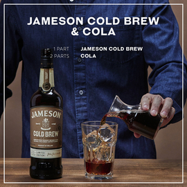 857183-jameson-jameson-fy20-meet-our-brew-cold-brew-cola-cocktail-assets-dec-2019-1-Medium.png