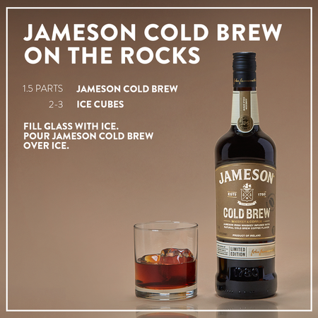 857190 jameson jameson fy20 meet our brew cold brew on the rocks cocktail assets dec 2019 03 medium