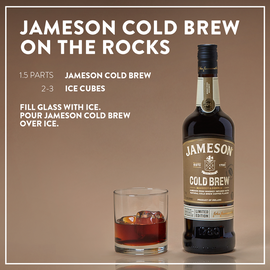 857190-jameson-jameson-fy20-meet-our-brew-cold-brew-on-the-rocks-cocktail-assets-dec-2019-03-Medium.png