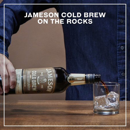 857193 jameson jameson fy20 meet our brew cold brew on the rocks cocktail assets dec 2019 01 medium